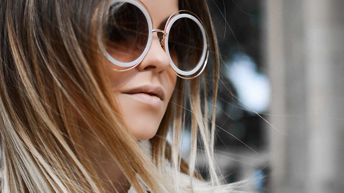 Is Ombre Hair Style Is Out Of Fashion?