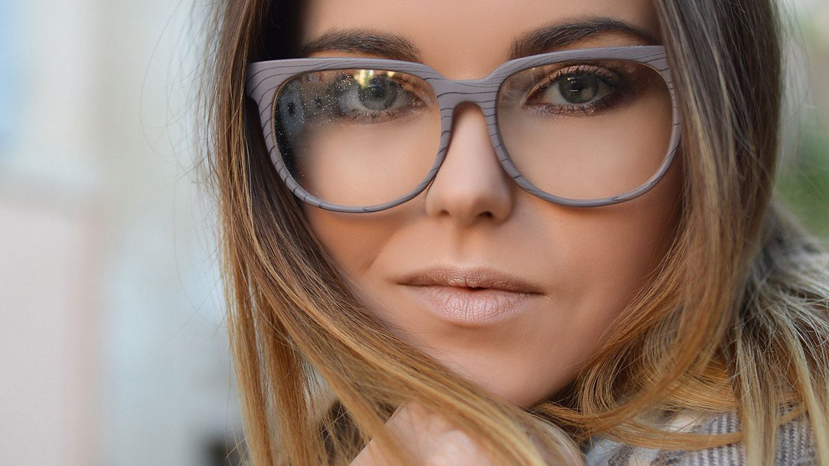 New Glasses Trends That Will Come In Late 2017